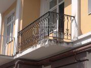 кованый_балкон_8