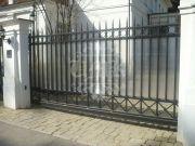 кованые_ворота_75