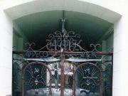 кованые_ворота_77