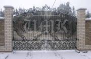 кованые_ворота_67